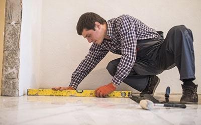 Ремонтно-строительные работы для медучреждений в Москве.