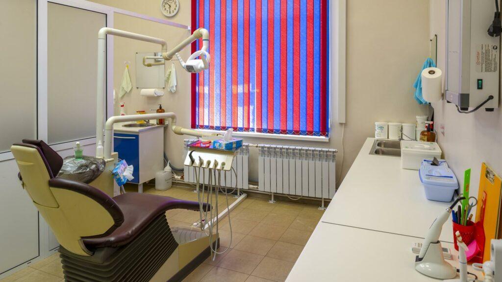 Получение лицензии для кабинета стоматолога обязательно!