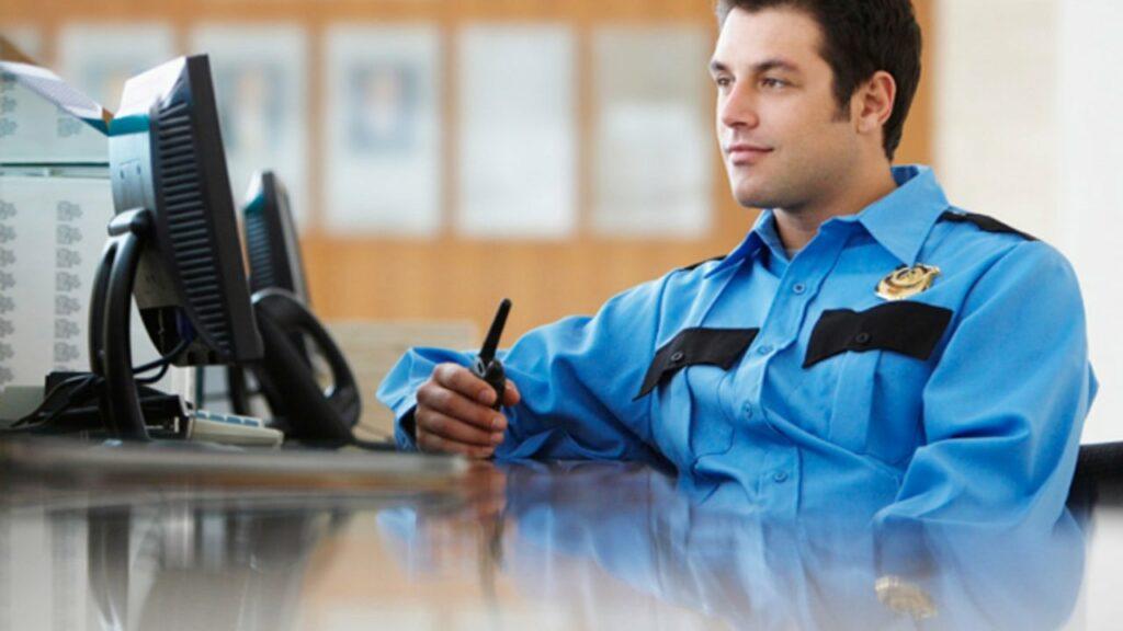 Ответственность за работу без лицензии может доходить до уголовной.